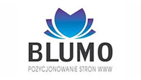 Blumo Łódź